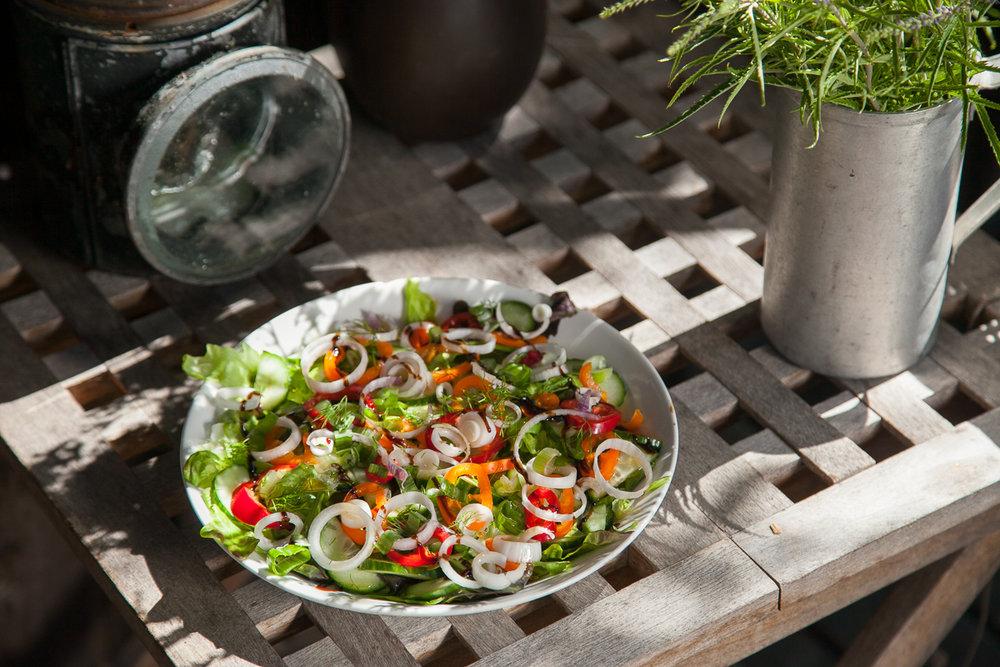 salaatti-8708.jpg