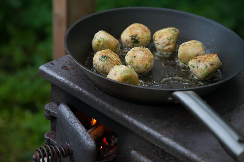 Malai_kofta-9848 kasvispyörykkä ruokablogi