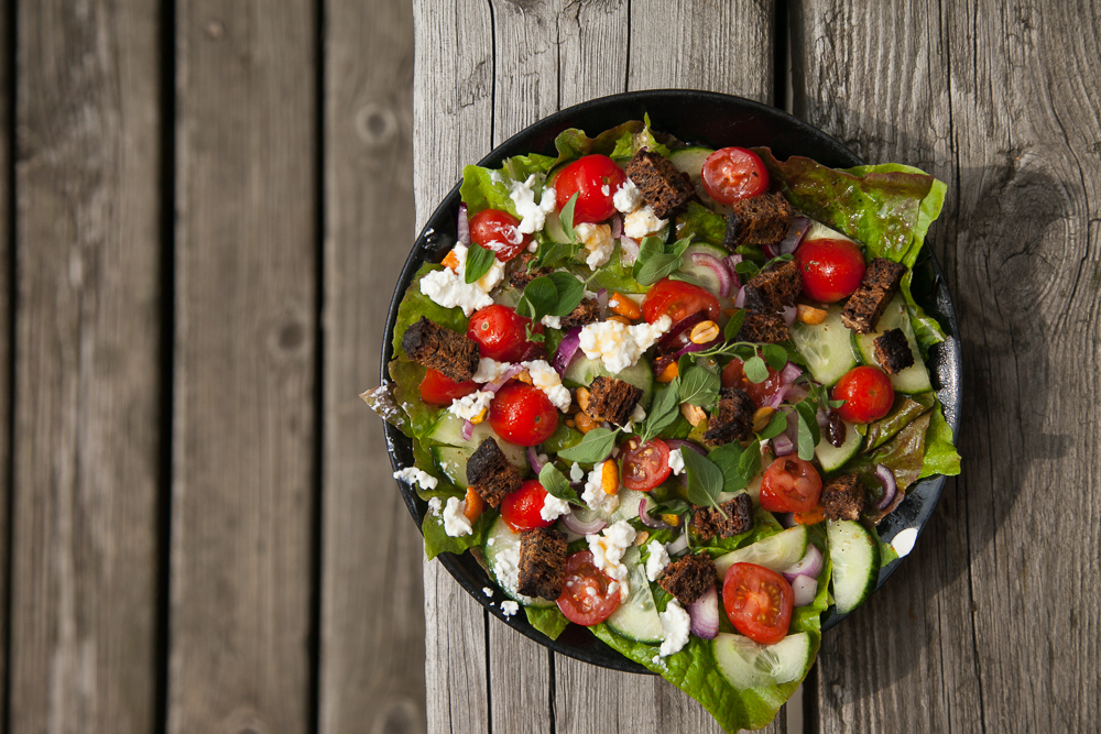 salaatti-9307.jpg ruokablogi wirneessä