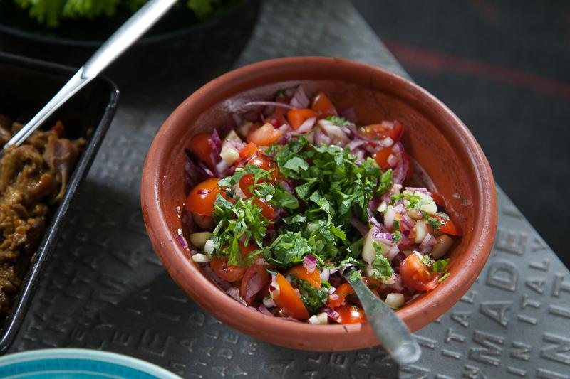 salad-2231.jpg