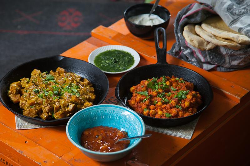 Intialainen kasvisruoka.jpg