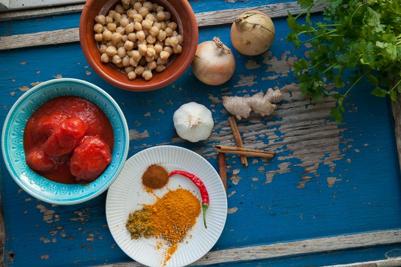 Intialainen ruoka-2491.jpg