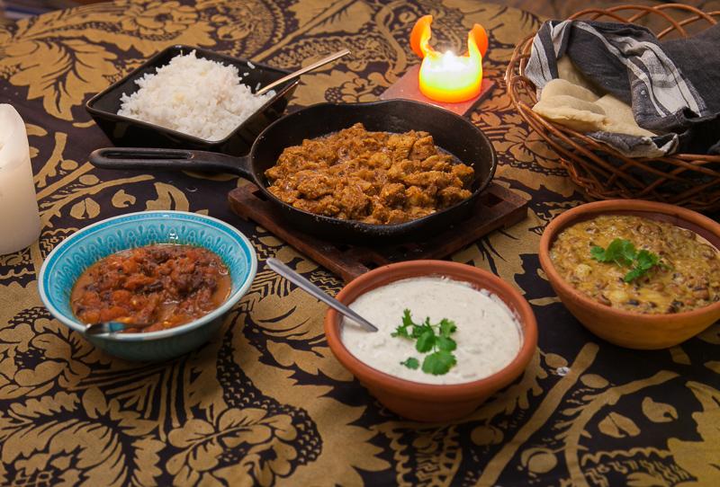 Intialainen_curry-3702.jpg