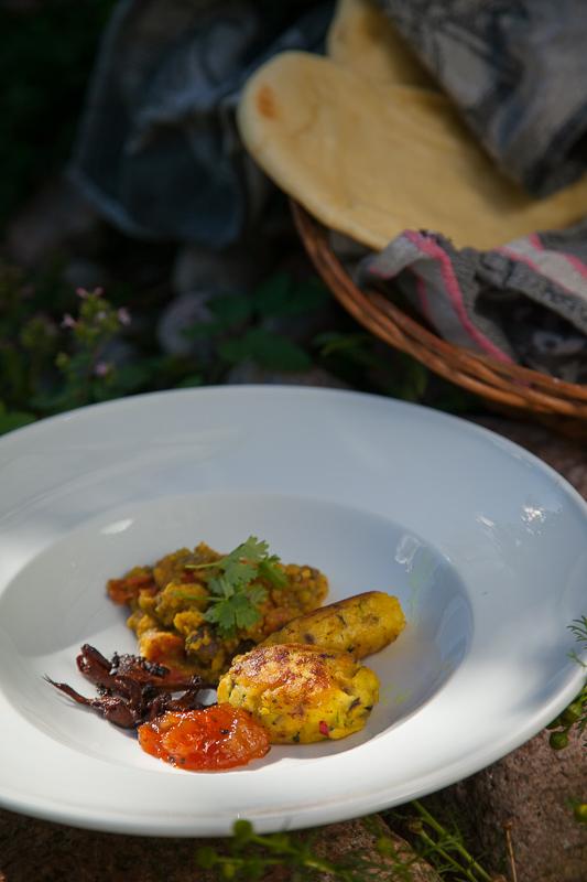 intialainen kasvislounas-7422.jpg