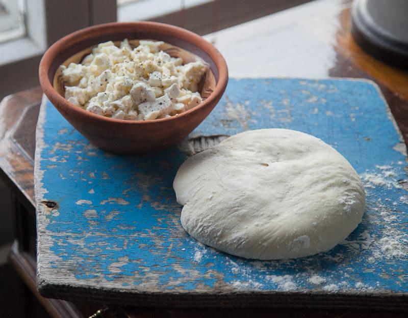 Hatsapuri-leipä-9241.jpg