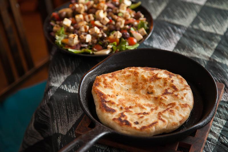 Hatsapuri-leipä-9244.jpg
