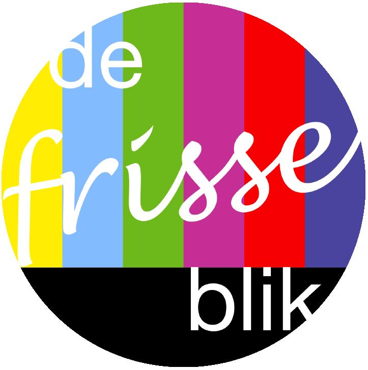 frisse_blik.png