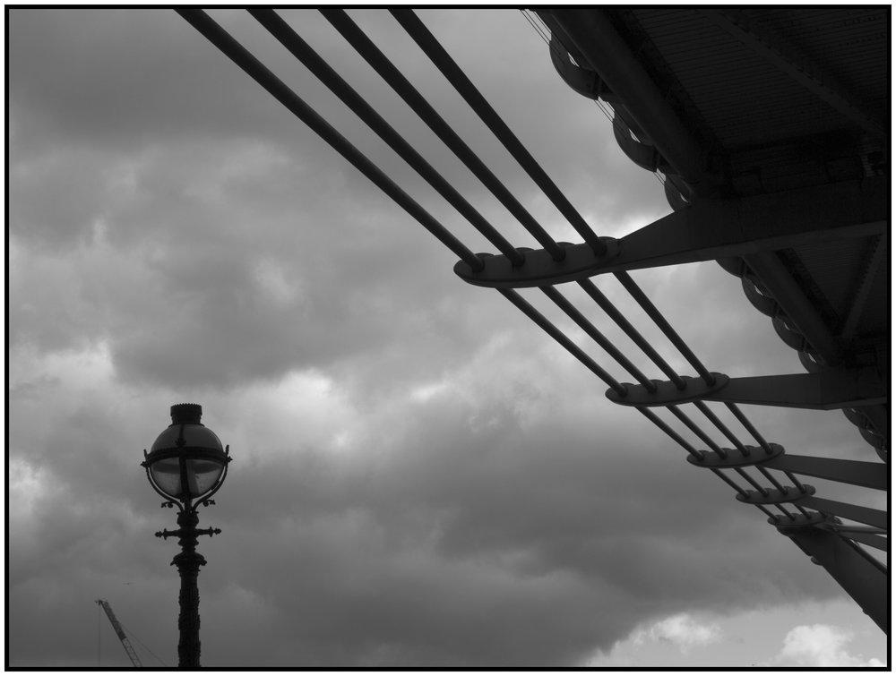 LondonSymphonyStill09.jpg