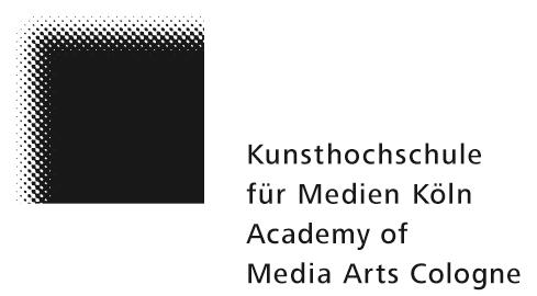KunsthochschuleKoelnMedienLogo-B.png