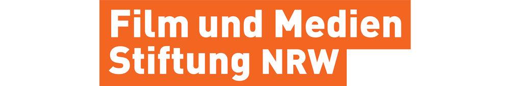 FS_Logo_2zeilig_orange3.jpg