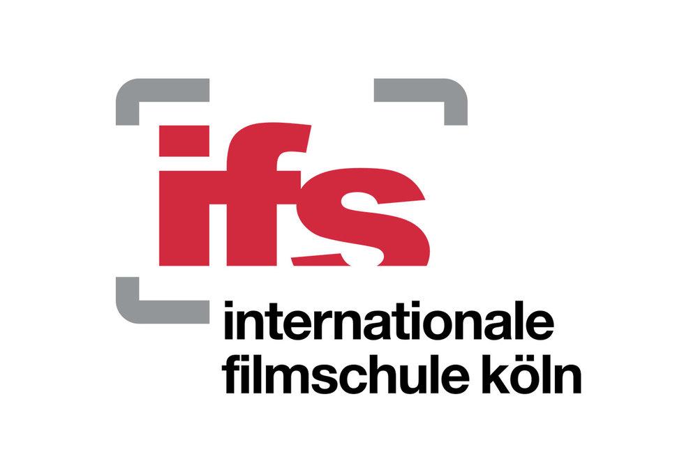 1200px-Ifs_logo2.jpg