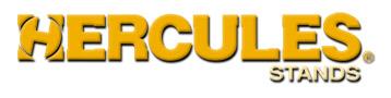 hercules-logo.jpg