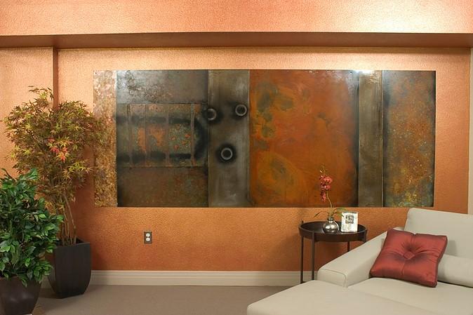 Sandy Jackson Fine Art