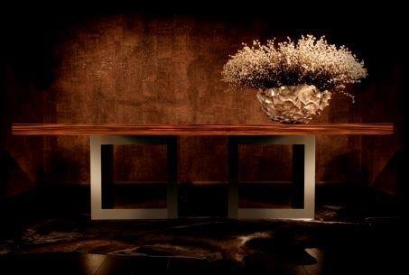 avalon-dining-table.jpg