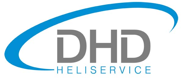 Logo_DHD _neu.jpg