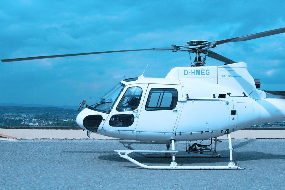 AS350.jpg