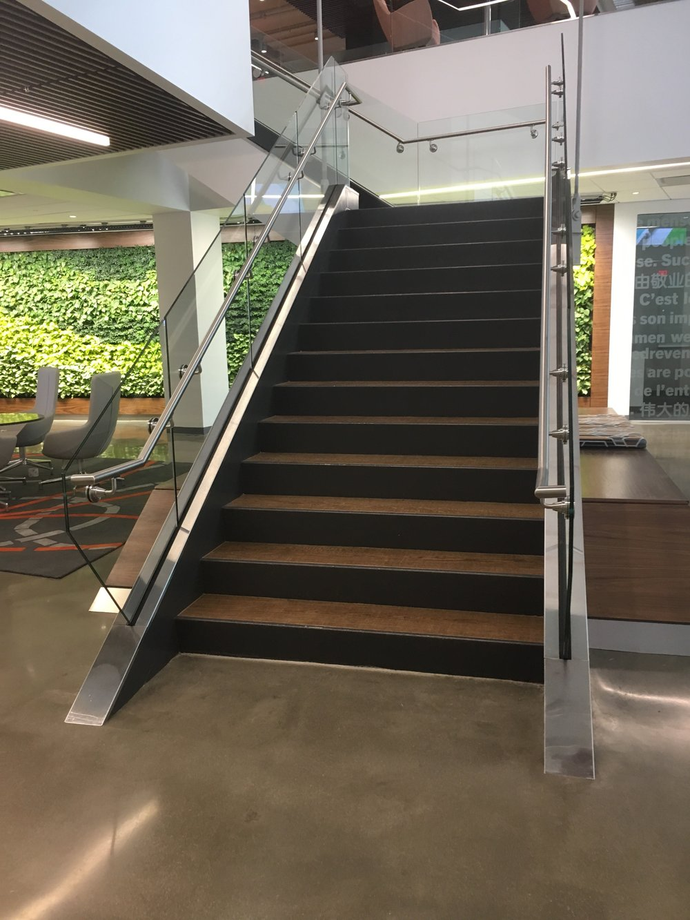 Kronos staircase.jpg