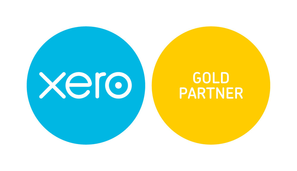 xero-gold-partner-logo-hires-RGB.jpg