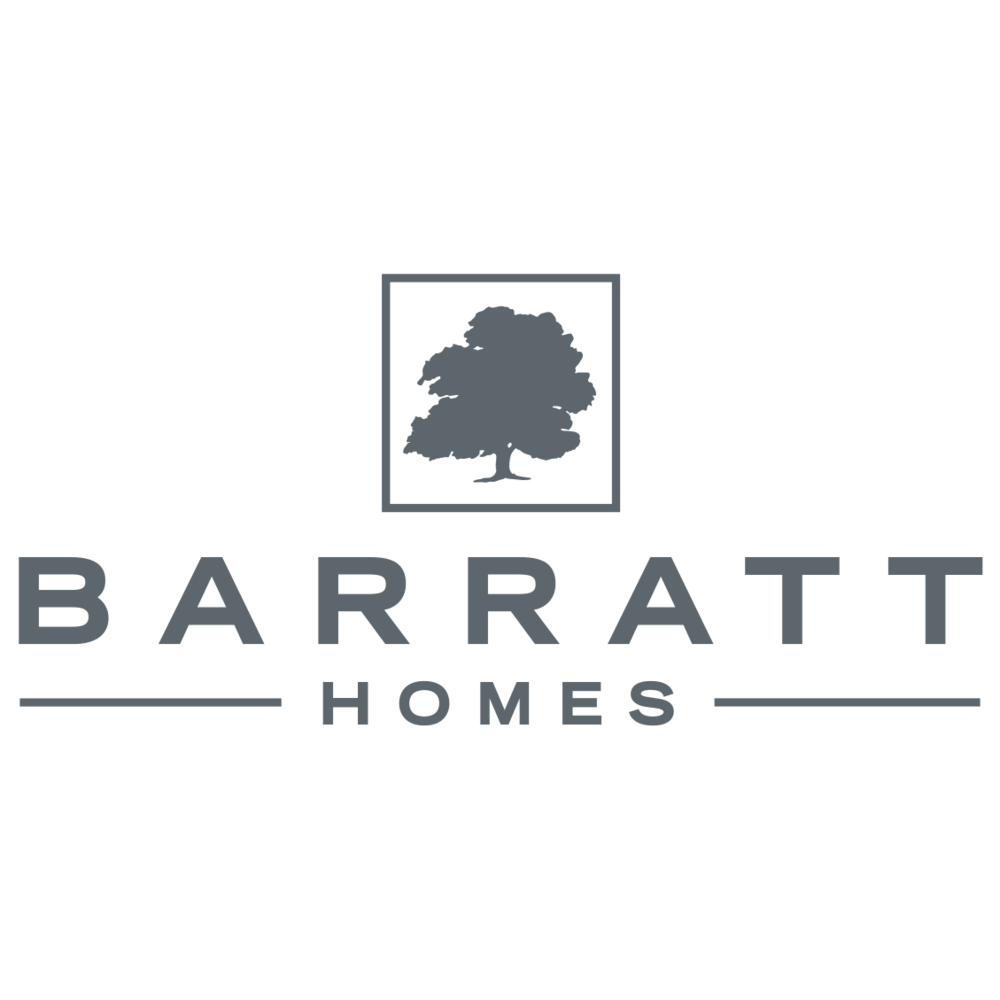 Barratt-Homes-logo copy.png