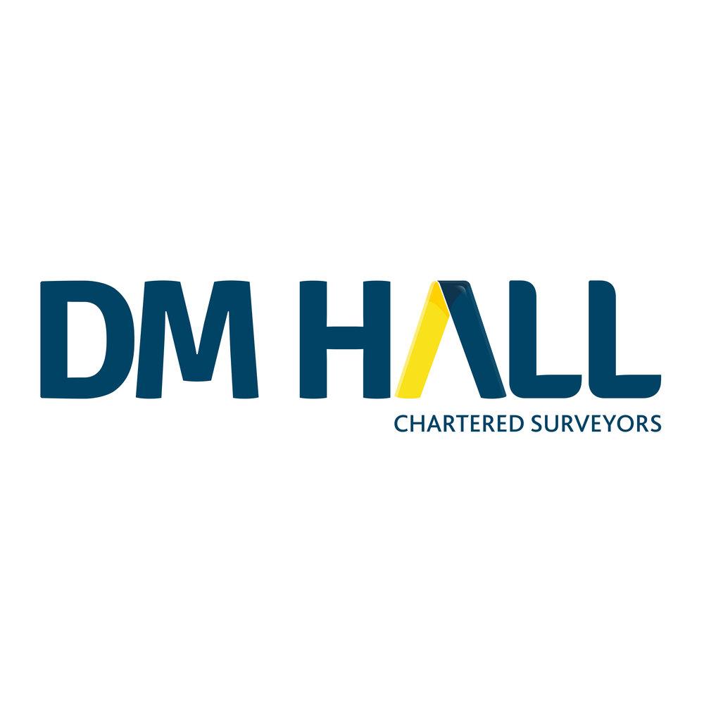 DM_Hall_Logo_Dark_Blue_HR.jpg