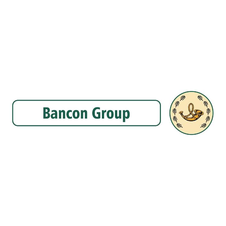 bancon.png