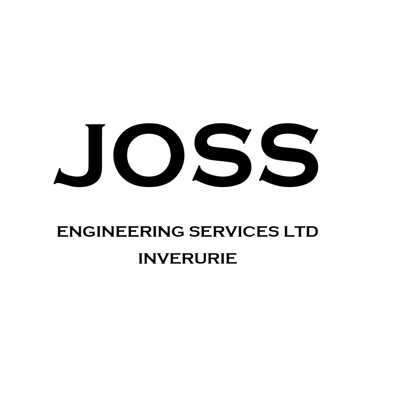 Joss Engineering Services Ltd.jpg