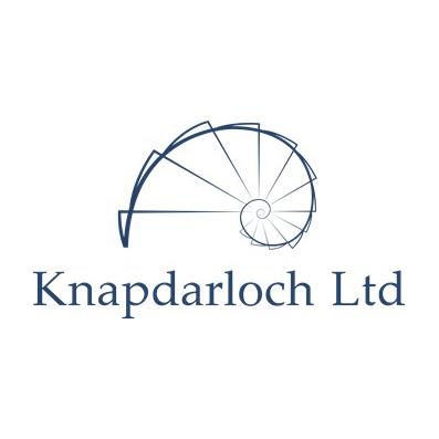 KnapDarloch Ltd2.jpg