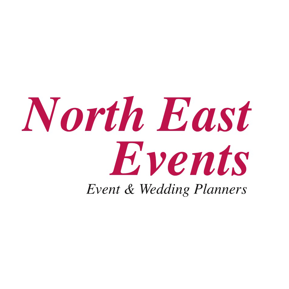 NE Events Logo.jpg