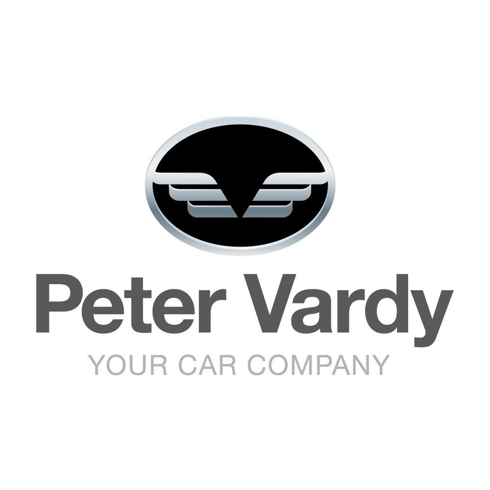 Peter Vardy.jpg