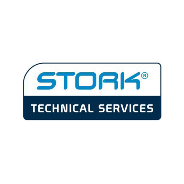 The-Netherlands-Stork-Technical-Services-Appoints-New-CFO.jpg