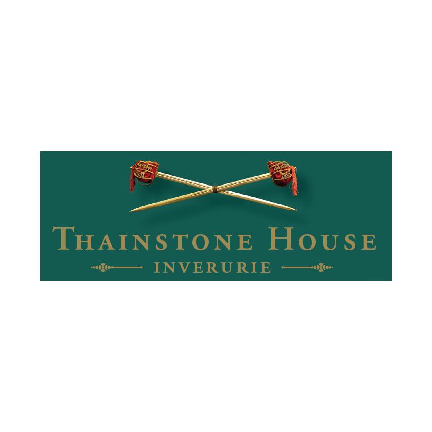 Thainstone logo.jpg