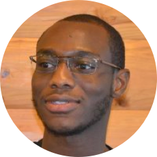 Quadri Oshibotu has helped create products which are used by millions and recognized by notable press. He currently works at Connected Lab,a product development agency that works with the world's most ambitious brands.And previously played a key role at the Shopify-acquired Tiny Hearts as Product Manager & Director of Operations.Helping drive the development of the initial prototype he is excited to bring it to a wider audience.