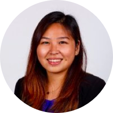 Beryl Li Chavez  is the founder and CEO of CapchainX, previously she was an Entrepreneur In Residence at Coins.ph, a leading blockchain payments startup in Asia. Her experience includes FX Quants at Blackrock, London backtesting trading algorithms for consulting project with a team from Cambridge. She was Senior Consultant to DICT authoring the Philippine Roadmap for Digital Startups, a framework in building the local startup ecosystem. She was also involved in early stage tech investments while at SeedAsia Shanghai. Beryl holds a Master of Finance degree from Cambridge University where she sits as the 2017 President of the Cambridge University Cryptocurrency Society. She also attended Stanford University earning an International Management Certificate during the Summer Session.