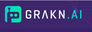 Proud to be partner with Grakn Labs for building the Artificial Knowledge that will empower Ananas and its communities!
