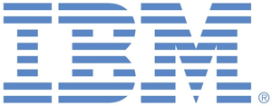Proud to have partnered with IBM's Global Entrepreneur program, who have generously donated resources and access to the famed IBM Watson to support Ananas' development