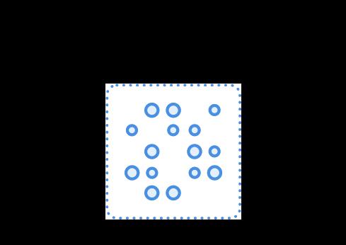 diagram_1a.png