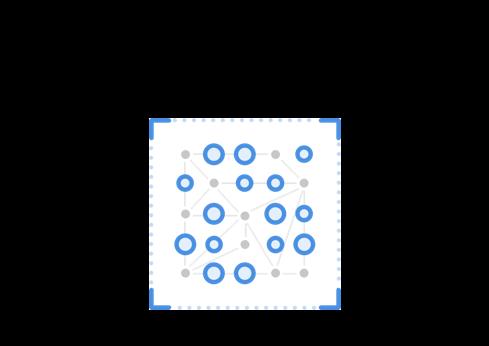 diagram_2a.png