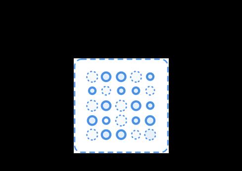 diagram_3a.png