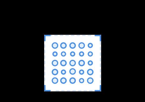 diagram_4a.png