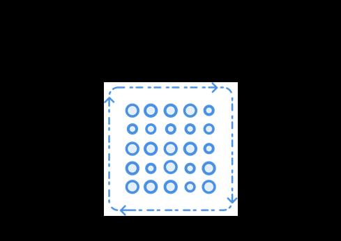 diagram_5a.png