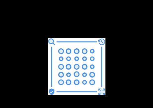 diagram_6b.png