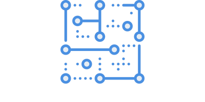 icon_decen-b.png