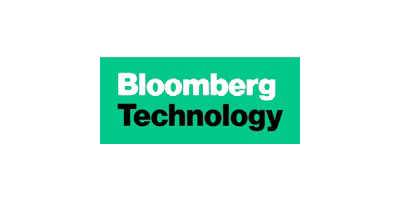 bloomberg_tech-a.png