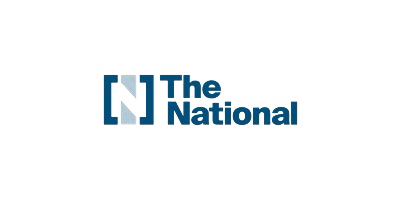 national-a.png