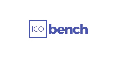 iconbench-a.png