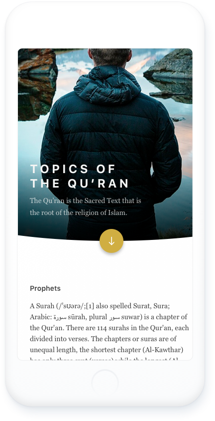 topics of quran.png