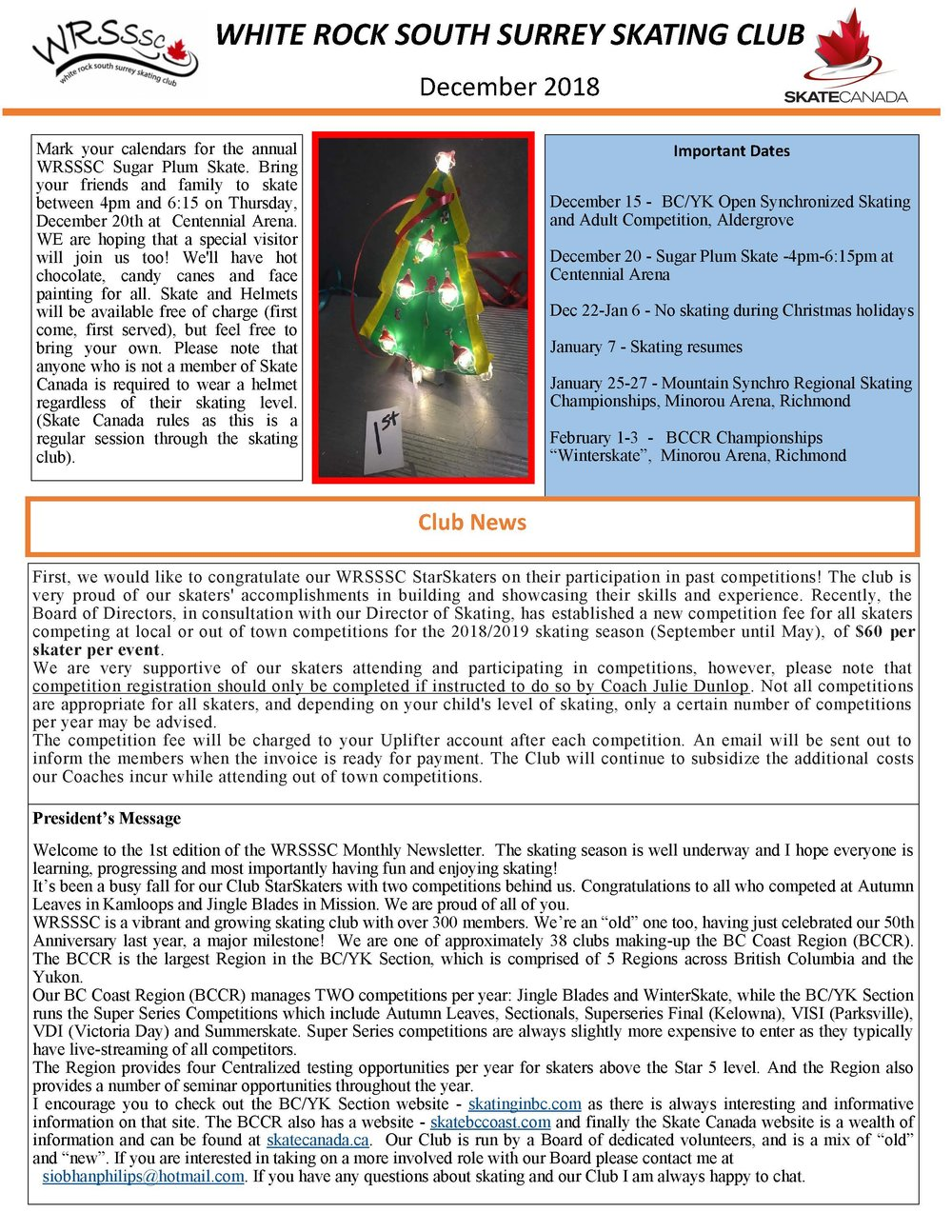 WRSSSC Newsletter December 2018_Page_1.jpg