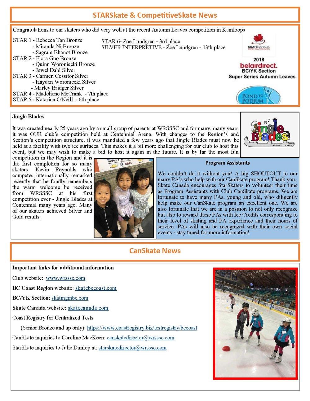 WRSSSC Newsletter December 2018_Page_2.jpg