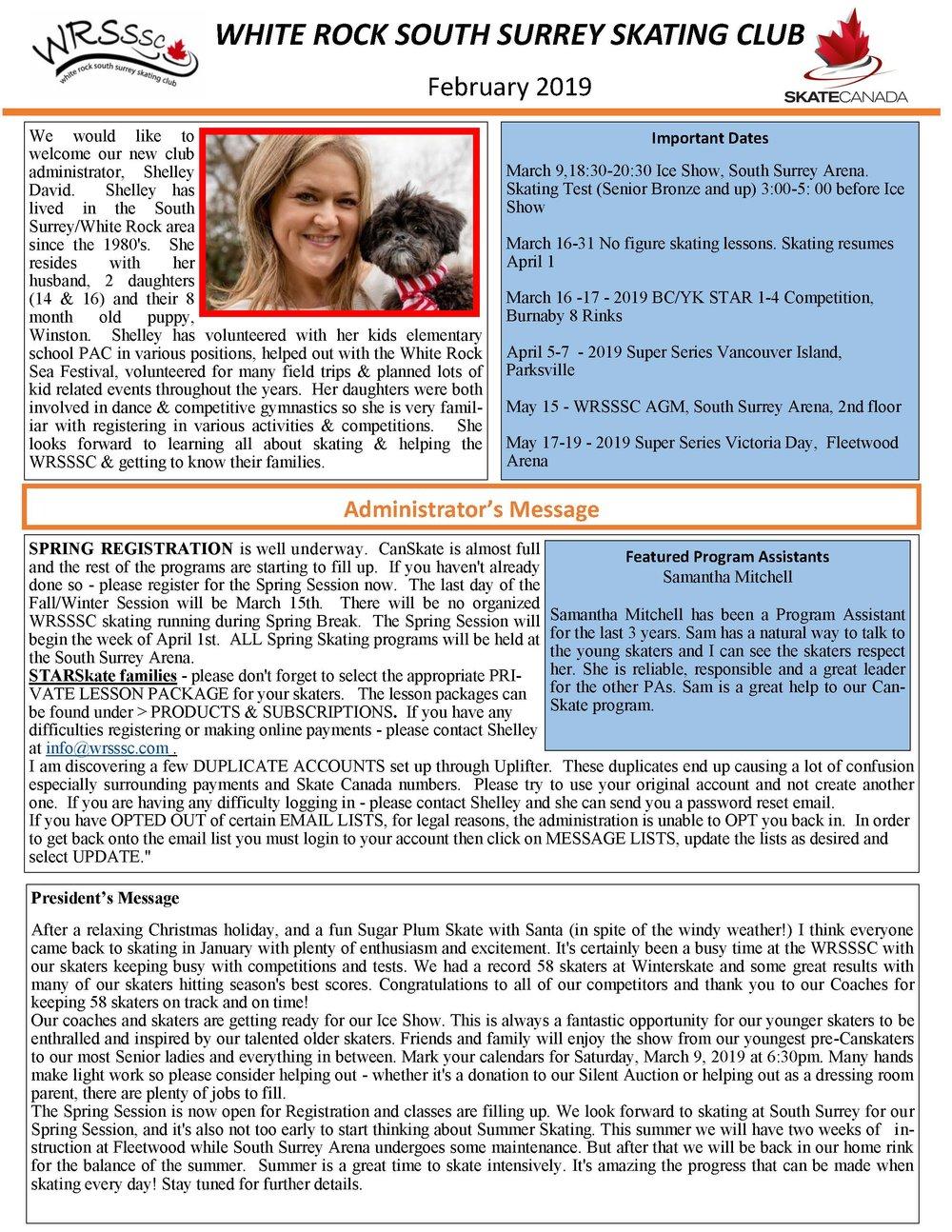 WRSSSC NewsletterFeb_Page_1.jpg