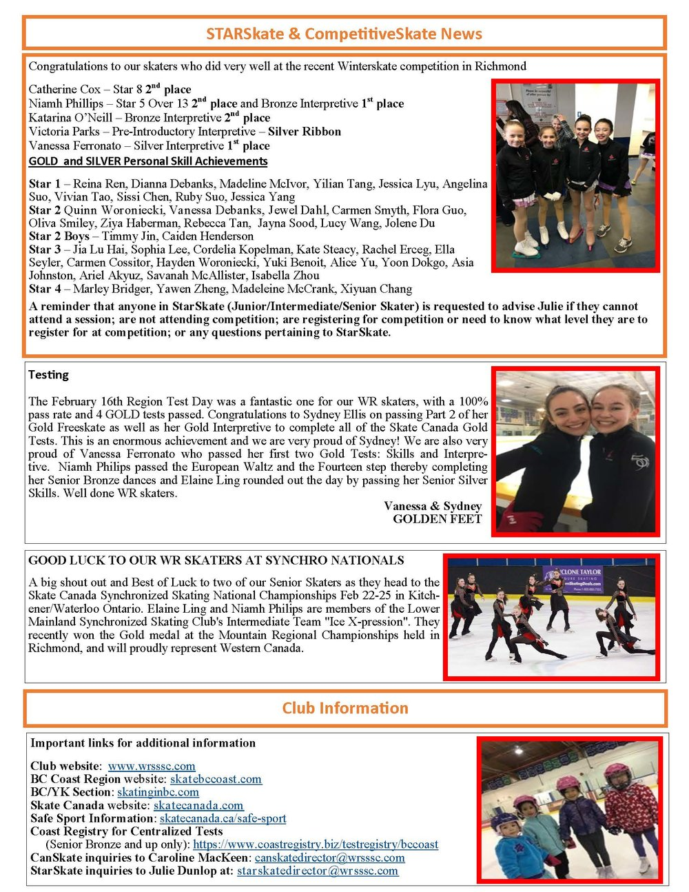 WRSSSC NewsletterFeb_Page_2.jpg